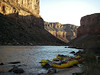 Grand Canyon '10 172