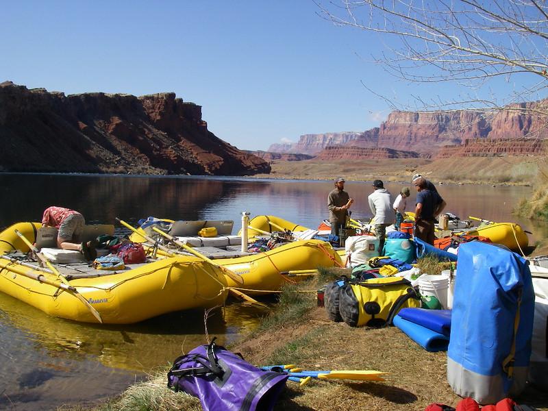 Grand Canyon '10 160