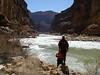 Grand Canyon '10 177