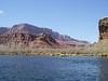 Grand Canyon '10 164