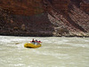 Grand Canyon '10 189