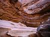 Grand Canyon '10 180