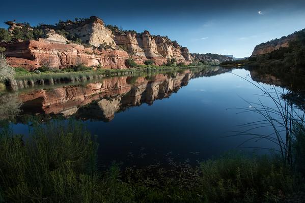 Grand Canyon Trust Utah 2015