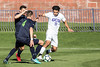 Photographer name: Michael Rincon<br /> Home team name: Grand Canyon University<br /> Away team name: OKC Energy FC<br /> Shoot date: 3/3/2018<br /> Location: GCU Soccer Stadium, Phoenix, Ariz.