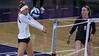 Volleyball GCU Women vs Gonzaga 20170909-74