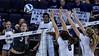 Volleyball GCU Women vs Gonzaga 20170909-75