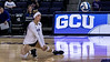 Volleyball GCU Women vs Gonzaga 20170909-29