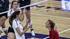 Volleyball GCU Women vs Gonzaga 20170909-70