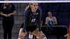 Volleyball GCU Women vs Gonzaga 20170909-8