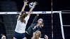 Volleyball GCU Women vs Gonzaga 20170909-19