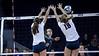 Volleyball GCU Women vs Gonzaga 20170909-20