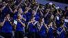 Volleyball GCU Women vs Gonzaga 20170909-5
