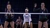 Volleyball GCU Women vs Gonzaga 20170909-9