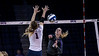 Volleyball GCU Women vs Gonzaga 20170909-13