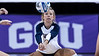 Volleyball GCU Women vs Gonzaga 20170909-3