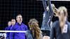 Volleyball GCU Women vs Gonzaga 20170909-7