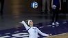 Volleyball GCU Women vs Gonzaga 20170909-62
