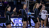Volleyball GCU Women vs Gonzaga 20170909-28