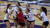 Volleyball GCU Women vs Gonzaga 20170909-77