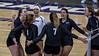 Volleyball GCU Women vs Gonzaga 20170909-63