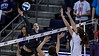 Volleyball GCU Women vs Gonzaga 20170909-66