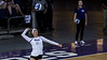Volleyball GCU Women vs Gonzaga 20170909-64