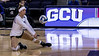 Volleyball GCU Women vs Gonzaga 20170909-30