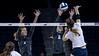 Volleyball GCU Women vs Gonzaga 20170909-11
