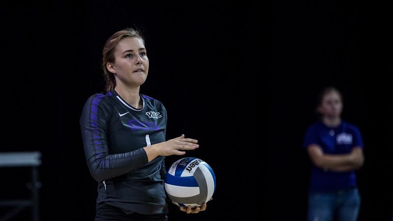 Volleyball GCU Women vs Gonzaga 20170909-35