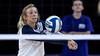Volleyball GCU Women vs Gonzaga 20170909-2