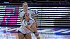 Volleyball GCU Women vs Gonzaga 20170909-80