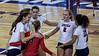 Volleyball GCU Women vs Gonzaga 20170909-71