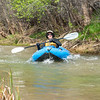 Verde River Institute Float Trip, Tapco to Tuzi, 3/25/17