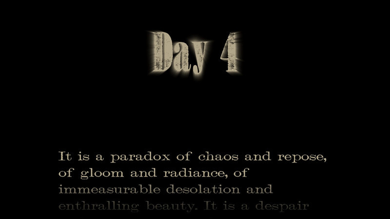 Day 4 Part 1