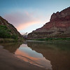 Day 4, sunrise on Lava Chuar beach.