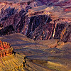20121113_Grand Canyon-SR_7608