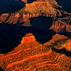 20121113_Grand Canyon-SR_7711