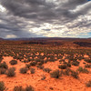 Outskirts Of Grand Canyon