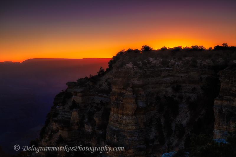 20121113_Grand Canyon-SR_7704