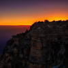 20121113_Grand Canyon-SR_7704