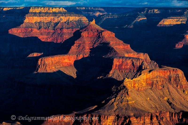20121113_Grand Canyon-SR_7384
