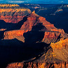 20121113_Grand Canyon-SR_7384