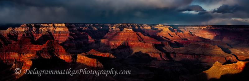 20121113_Grand Canyon-SR_7525