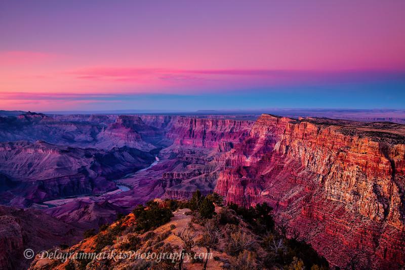 20121113_Grand Canyon-SR_7808