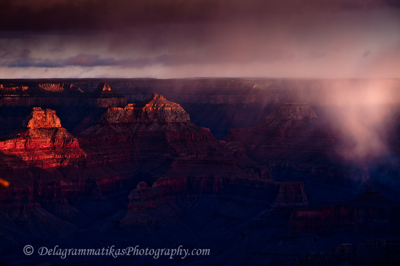 20121113_Grand Canyon-SR_7574