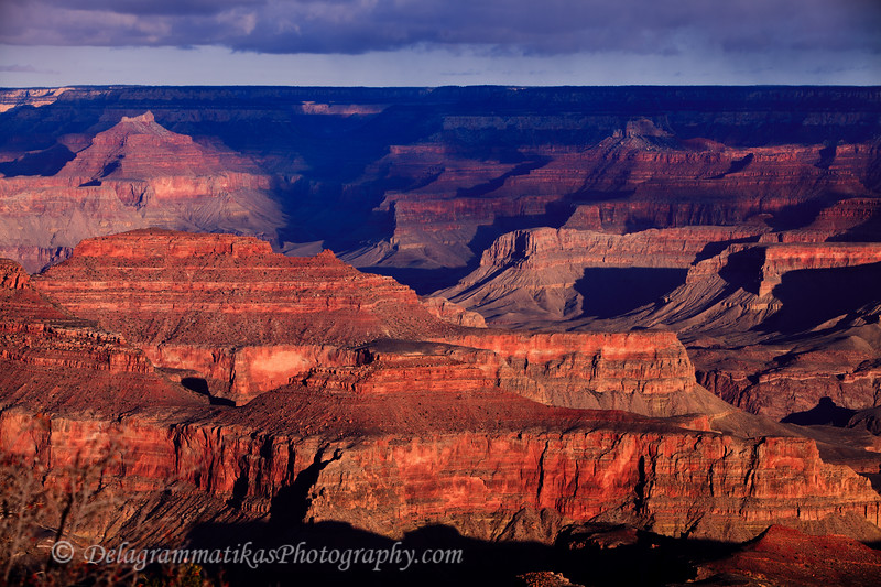 20121113_Grand Canyon-SR_7596