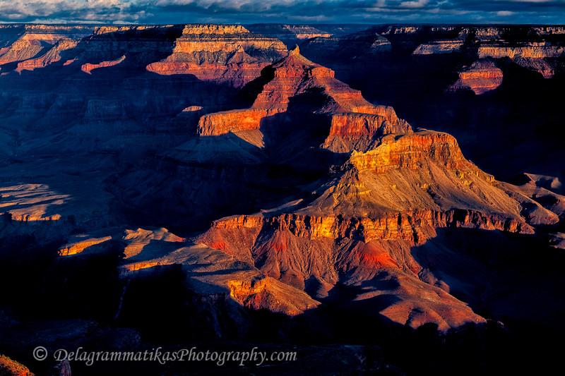 20121113_Grand Canyon-SR_7378