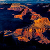20121113_Grand Canyon-SR_7378