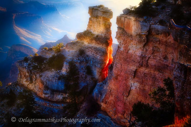20121113_Grand Canyon-SR_7718