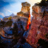 20121113_Grand Canyon-SR_7718